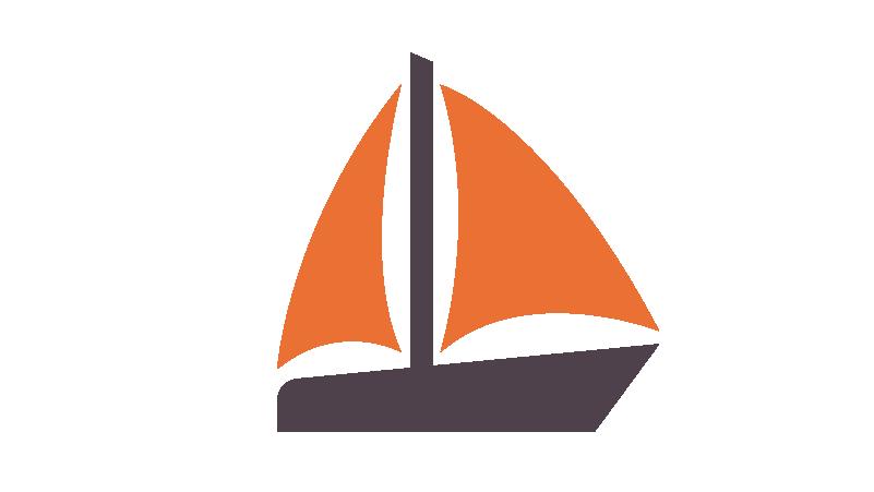 Boat and Watercraft Insurance
