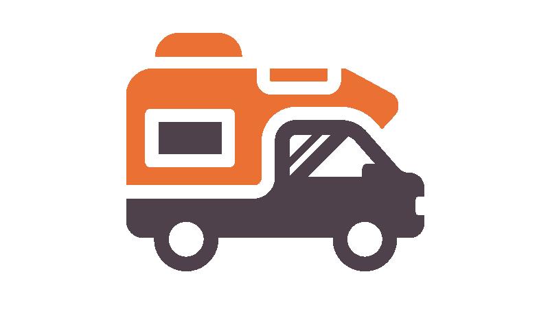 RV and Motorhome Insurance