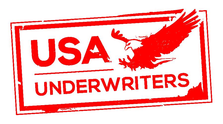 USA Underwriters